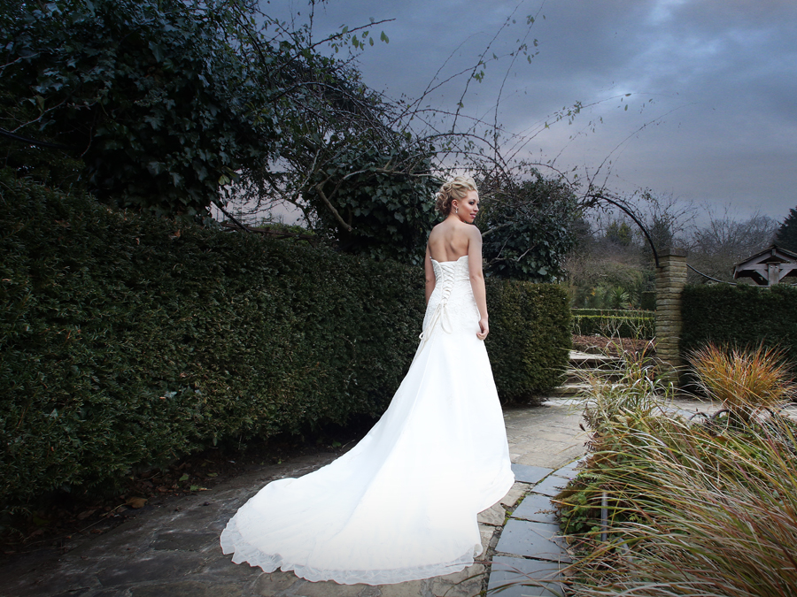 LONDON WEDDING PHOTOGRAPHERS AND VIDEOGRAPHERS