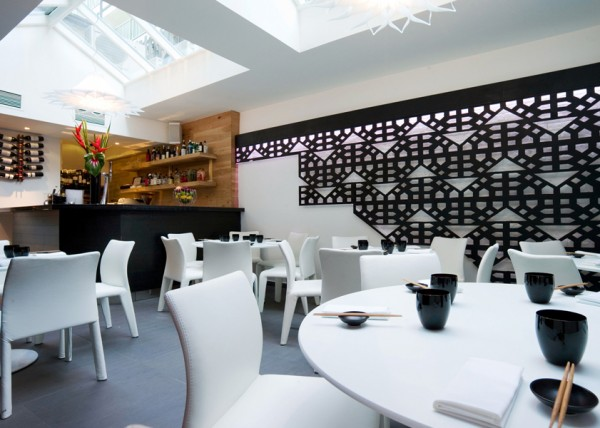 Creative design and web agency in london bromley for Creative interior designs beckenham